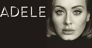 Last Nite Full Song Lyrics By AdeleBy Adele