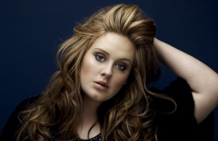 Lay Me Down Full Song Lyrics - Singles Album By Adele