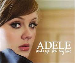Make You Feel My Love Full Song Lyrics - 19 Album By Adele