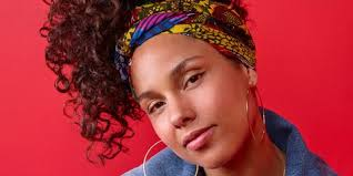 More Than We Know Full Song Lyrics - Album Here By Alicia Keys