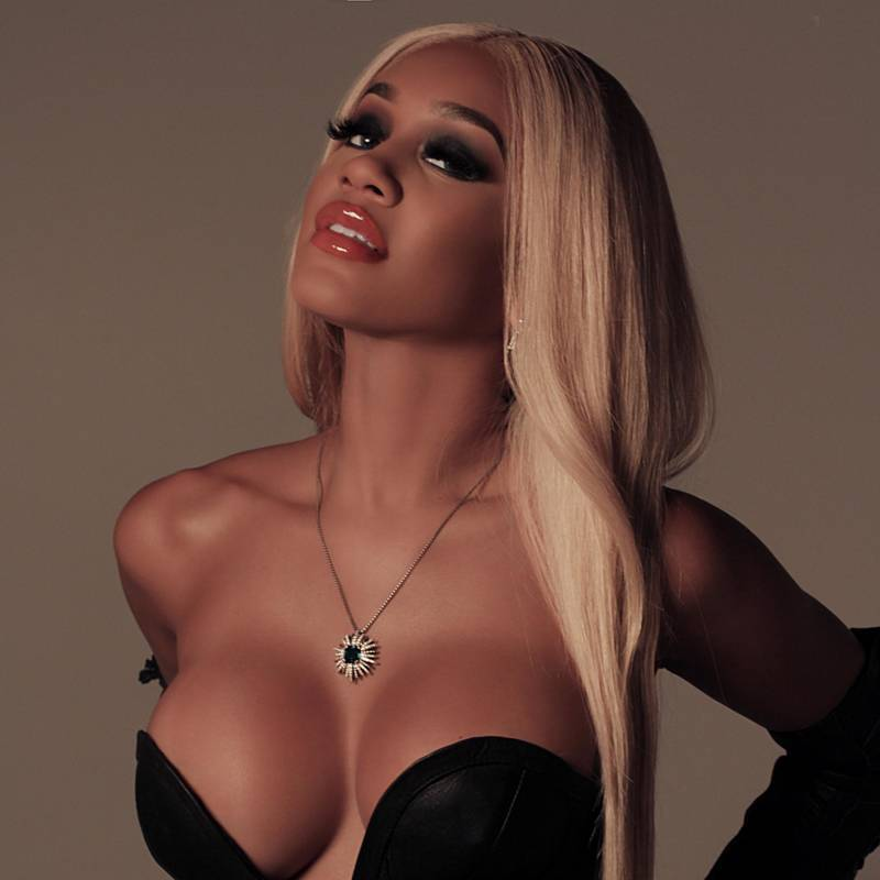 My-Type-Full-Song-Lyrics-By-Saweetie-ACY