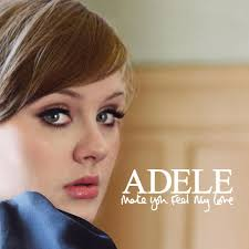 Painting-Pictures-Full-Song-Lyrics-Singles-Album-By-Adele