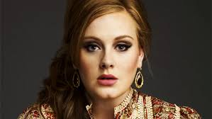 Rolling-In-The-Deep-Full-Song-Lyrics-21-Album-By-Adele