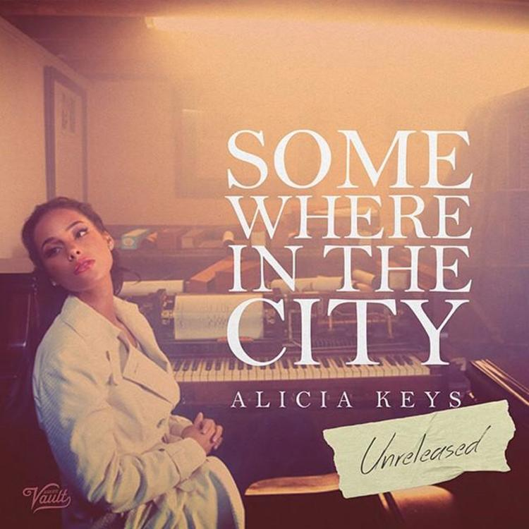 Somewhere-In-The-City-Full-Song-Lyrics-Alicia-Keys