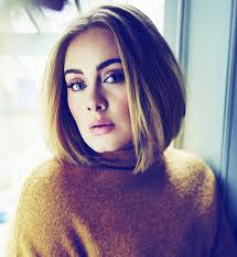 Turning Tables Full Song Lyrics - 21 Album By Adele