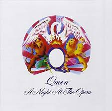 Death-on-Two-Legs-Dedicated-to-Full-Song-Lyrics-A-Night-at-the-Opera-Queen