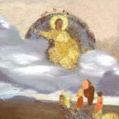 Follow-God-Full-Song-Lyrics-Jesus-Is-King-Kanye-West