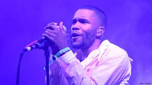 Good Guy Full Song Lyrics - Album - Blonde - Frank Ocean