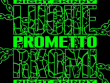 Prometto-Full-Song-Lyrics-Mattoni-By-Night-Skinny