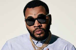 Say It Twice Full Song Lyrics - ​I'm Him - By Kevin Gates