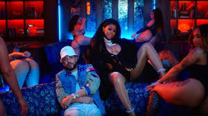 Wiggle-It-Full-Song-Lyrics-MONTANA-By-French-Montana