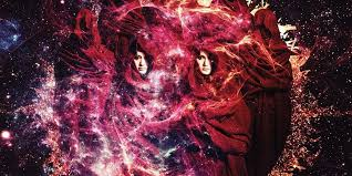 Arkadia-Full-Song-Lyrics-METAL-GALAXY-BABYMETAL