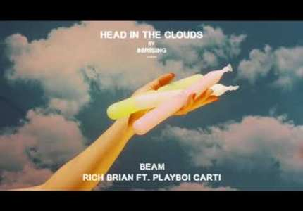 Beam-Full-Song-Lyrics-Head-In-The-Clouds-88rising