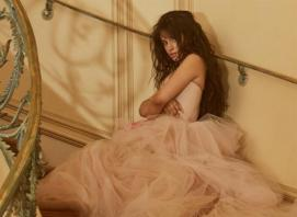 Easy Full Song Lyrics - Romance - Camila Cabello
