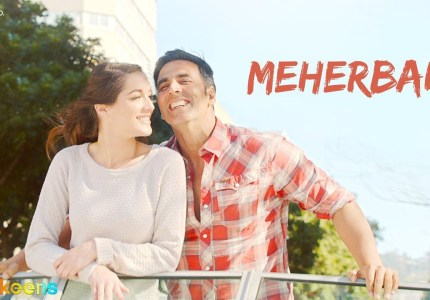Meherbani-Full-Lyrics-Song