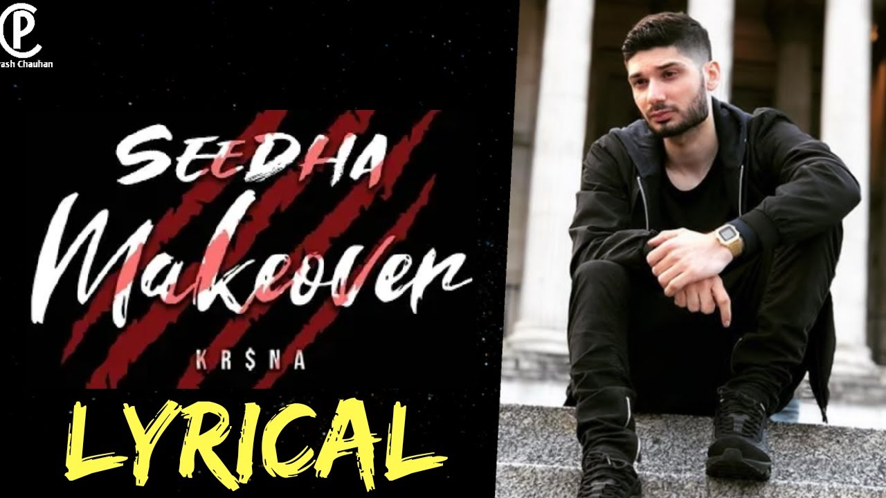 Seedha-Makeover-Song