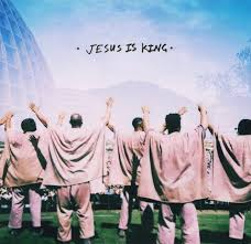 Selah-Full-Song-Lyrics-Jesus-Is-King-Kanye-West