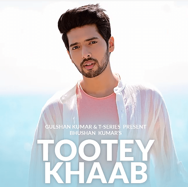 Tootey-Khaab-Song