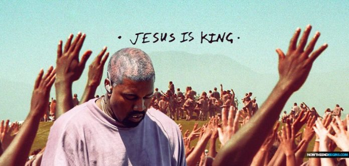 Use-This-Gospel-For-Protection-Full-Song-Lyrics-Jesus-Is-King-Kanye-West