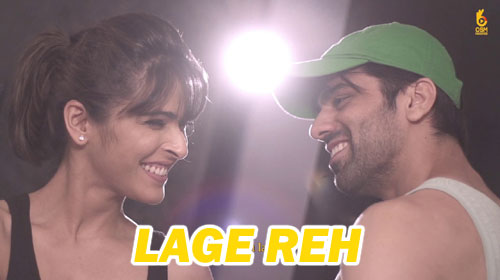 lage-reh-song