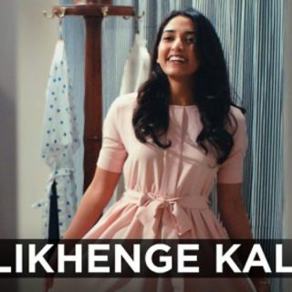 Chal Aaj Likhenge Kal Full Lyrics Song - Shreya Ghoshal