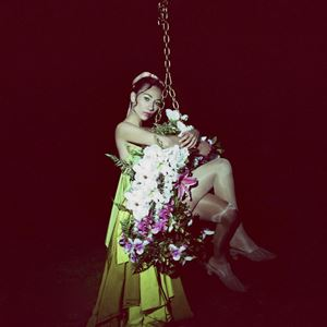 Addict Full Song Lyrics - La Linda - Tei Shi