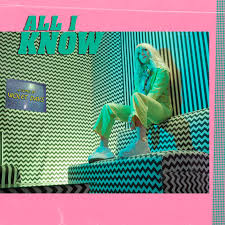 All-I-Know-Full-Song-Lyrics-Lovers-&-Losers-Violet-Days