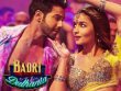 Badri-Ki-Dulhania-Lyrics-Song