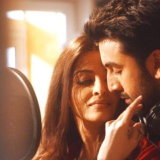 Bulleya Full Lyrics Song - Ae Dil Hai Mushkil