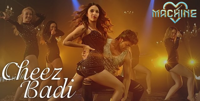 Cheez-Badi-Full-Song