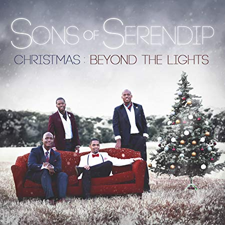 Have-Yorself-A-Merry-Little-Chistmas-Full-Song-Lyrics-Christmas-Songs-Sons-of-Serendip