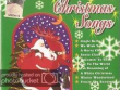 Have-Yourself-A-Merry-Little-Christmas-Full-Song-Lyrics-Christmas-ongs