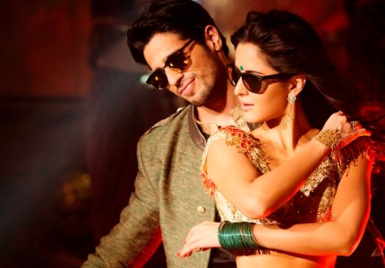Kala-Chashma-Lyrics-Song