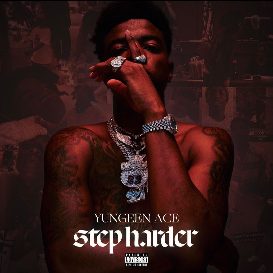Melvin-Baby-Full-Song-Lyrics-Step-Harder-Yungeen-Ace