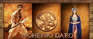 Mohenjo Mohenjo Hindi Song Lyrics - Arijit Singh