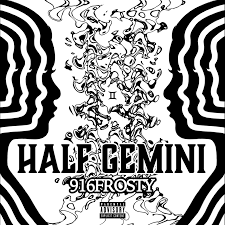 Mr.Valentine Full Song Lyrics - Half Gemini - 916frosty