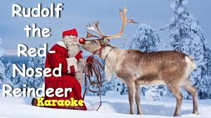 Rudolph-the-Red-Nosed-Reindeer-Full-Song-Lyrics-Christmas-Songs
