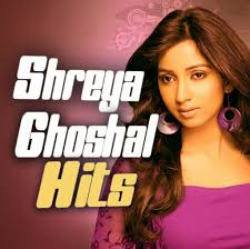 Nagada Sang Dhol Baaje Lyrics Song - Shreya Ghoshal