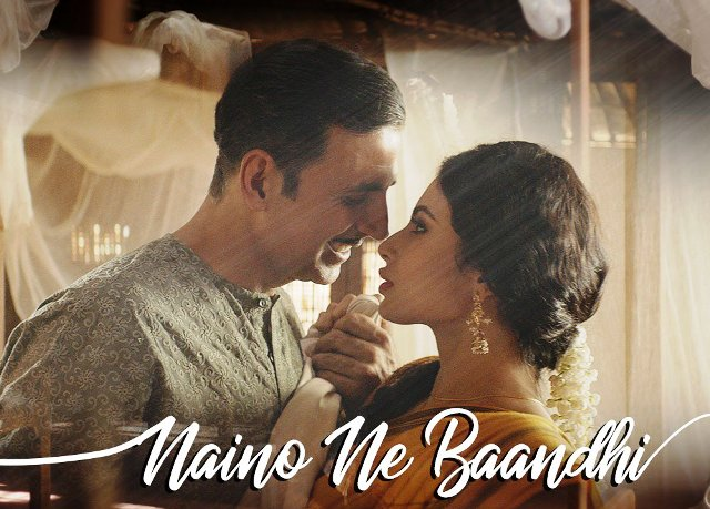 naino-ne-baandhi-lyrics-song
