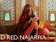 red-red-najariya-laal-kaptaan-song