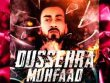 Dussehra-Lyrics-Song