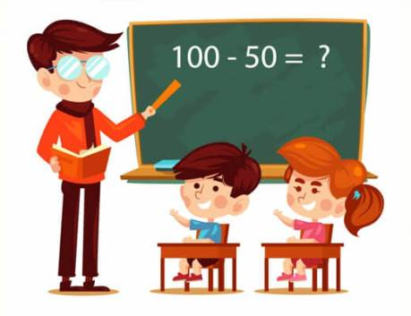 School days, school days Good old fashioned rule days Reading and writing And 'rithmetic Our teacher's great And we learn 'em quick When we started school If we only knew All the great things We'd learn from you There are so many things That we can do Now that we go to school