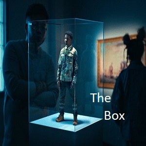The-Box-Lyrics