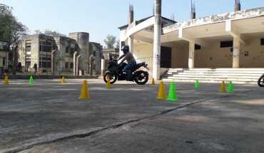 Rangpur RiderZ