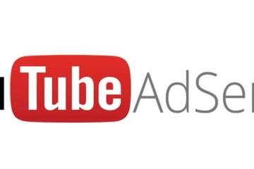YouTube Monetization