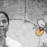 ভবানীপুর বিধানসভা উপনির্বাচন নিয়ে কেন চাপে আছেন মমতা বন্দোপাধ্যায়?