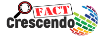 Factcrescendo Bangla |  The leading fact-checking website
