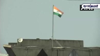Photo of জম্মু কাশ্মীরের ঝাণ্ডা এখন ইতিহাস! এবার থেকে রাজ্যে উড়বে শুধু তেরঙ্গা