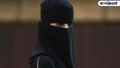 Photo of মুসলিম নারীরা এখনও সমানাধিকার পায়নি, বললেন তসলিমা নাসরিন
