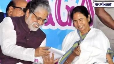 Photo of 'মুখ্যমন্ত্রী দিল্লি সফর নিয়ে পরাজিতরাই বেশি কথা বলছে' : বিস্ফোরক সুদীপ বন্দ্যোপাধ্যায়